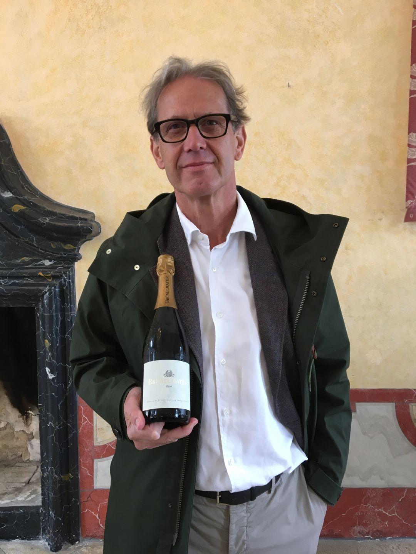 Willi Bründlmayer