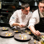 Chef's Table: Paolo Casagrande