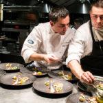Chef's Table: Paolo Casagrande