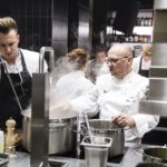 Chef's Table: Heinz Beck