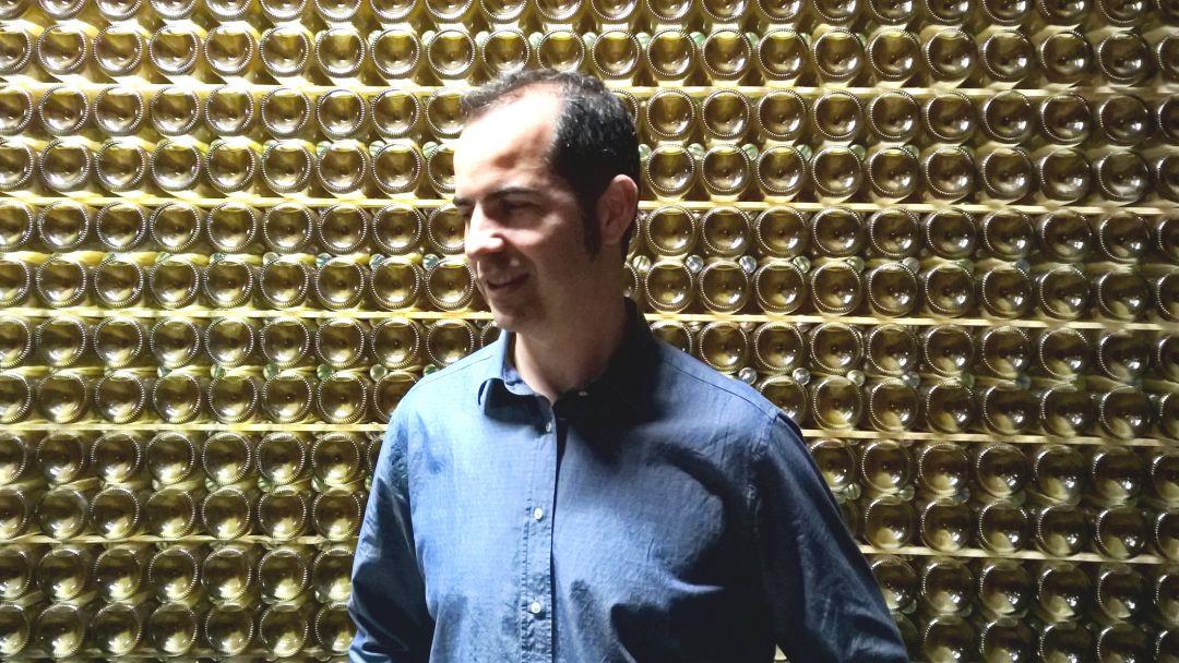 Lucio Salamini, Luretta
