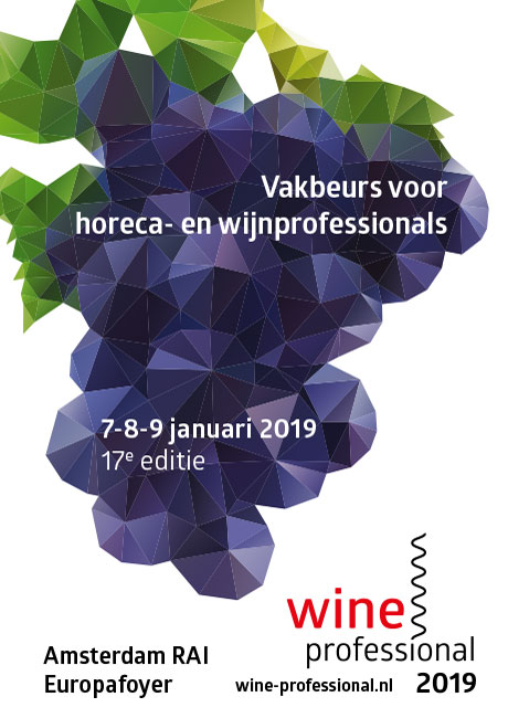 Banner Wine-professional 2019