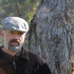 Interview met Henri Bungener, Clos de Caveau