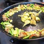 Bestemming Valencia – deel 2: gastronomie