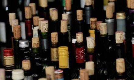Nationale Huiswijn-/Open Wijncompetitie 2018 van start: doet u ook mee?