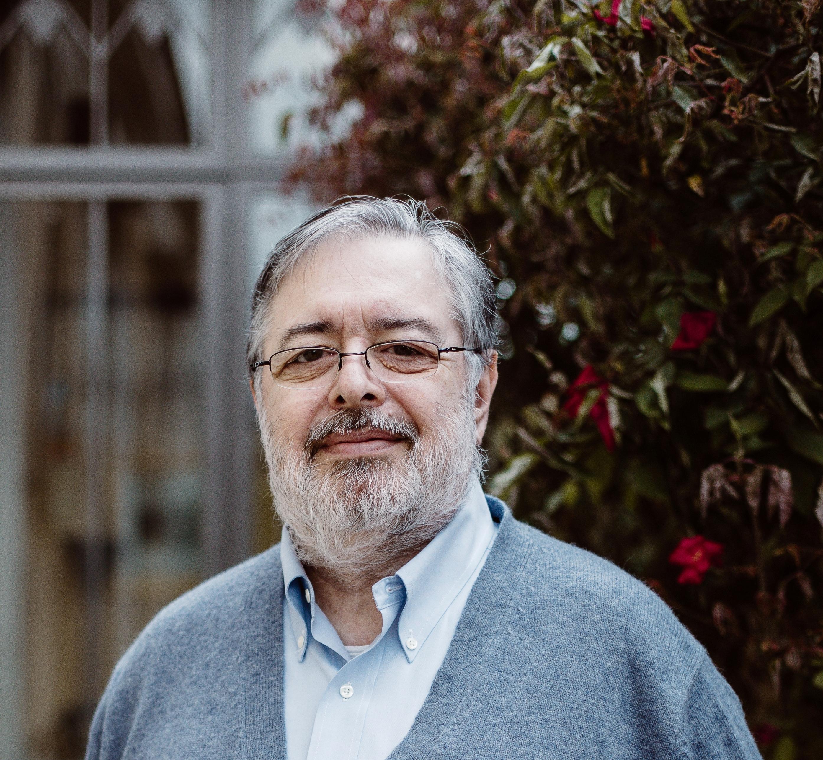 Daniele Cernilli 4
