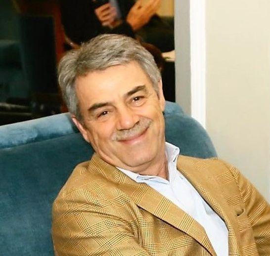 Renzo Cotarella