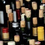 John Bindels – Liegen in de wijnreclame