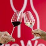Prowein 2018 | deel 1 – Spanje