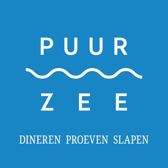puurzee logo