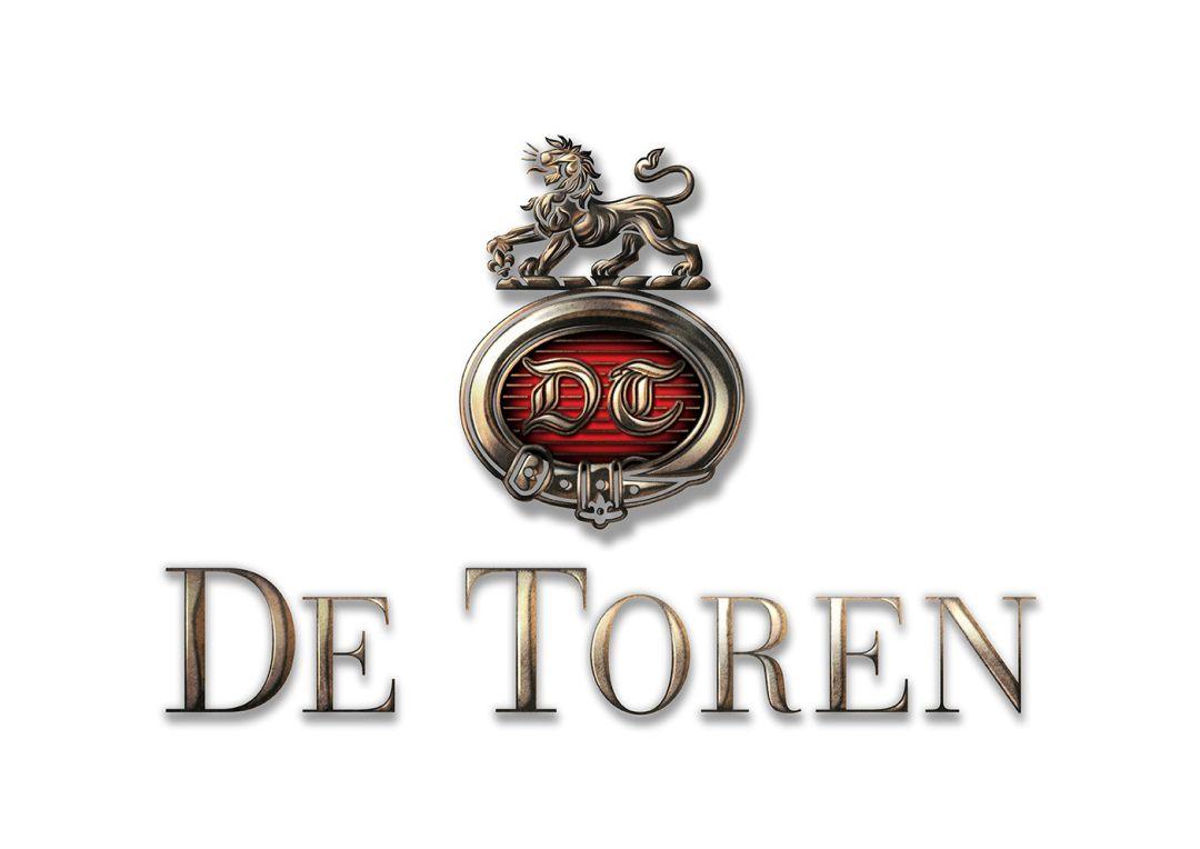 logo de toren