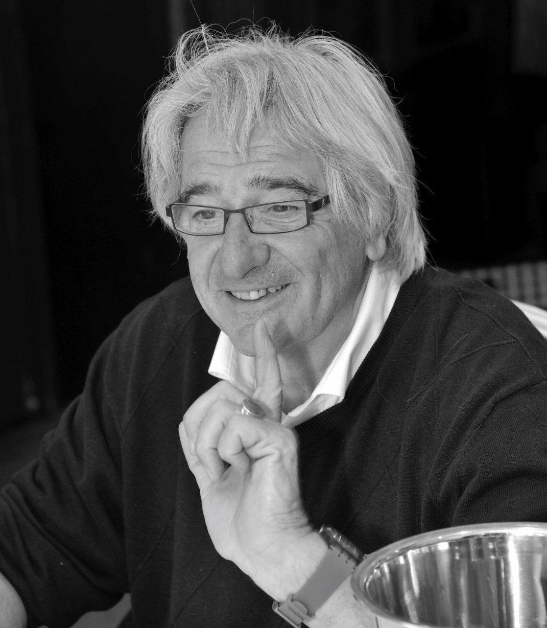 Jan van Lissum