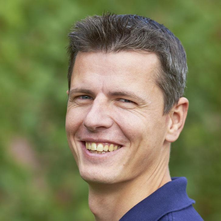 Frank Schönleber