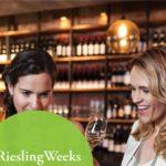 RieslingWeeks 2018: de finalisten