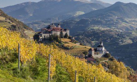 De Italiaanse Wijnunie presenteert: Alto Adige en Friuli