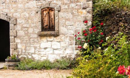 Mayacamas Vineyards: on-Amerikaanse elegantie