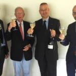 Verbunt Wijnkopers neemt Verlinden Drink & Discover over