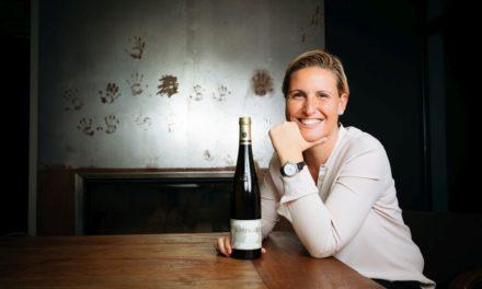 Duitse wijnen van Wijnhandel Koninginneweg