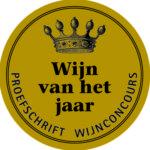 31e Proefschrift Wijnconcours: doet u ook mee?
