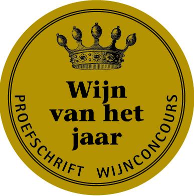 pswcc logo