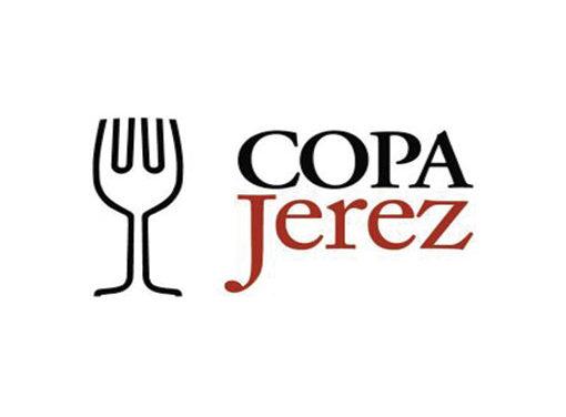 Copa Jerez tijdens Gastronomie-Fine Food Professional