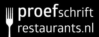 PS restaurants logo