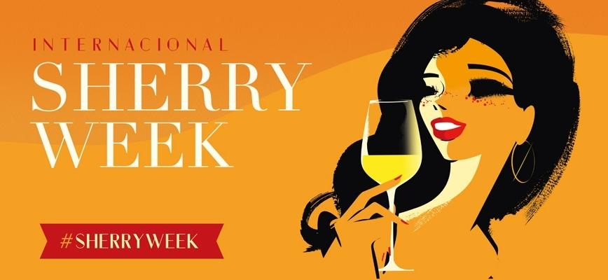 sherryweek