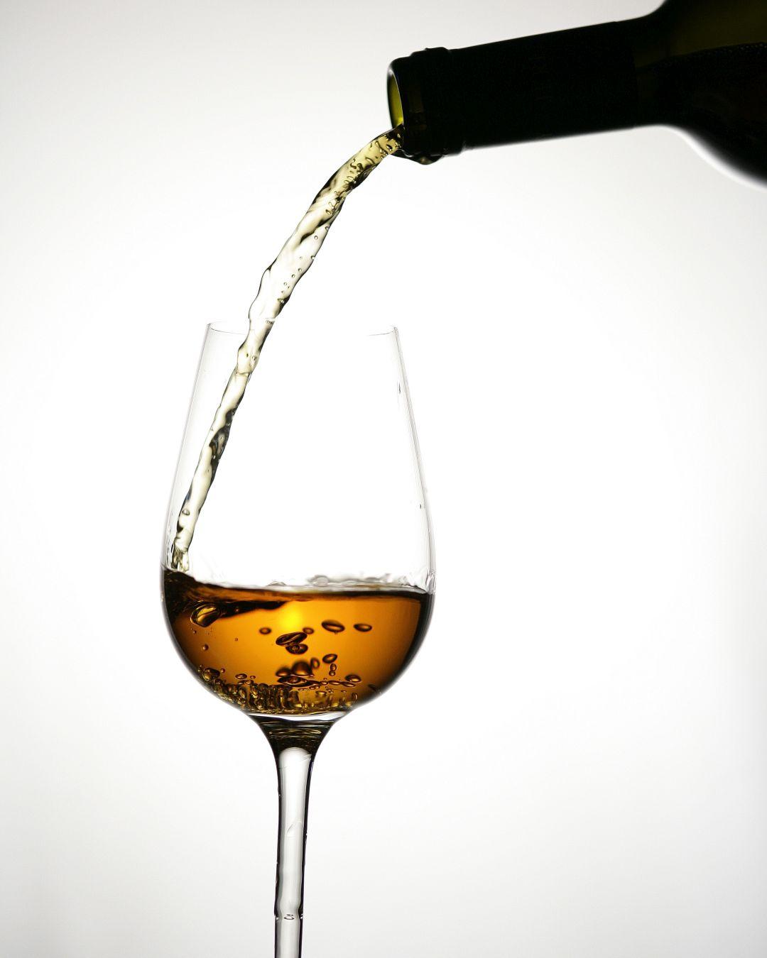 sherry 2