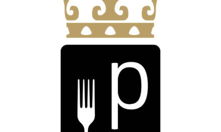 Proefschrift Restaurants Awards: De genomineerden zijn bekend!