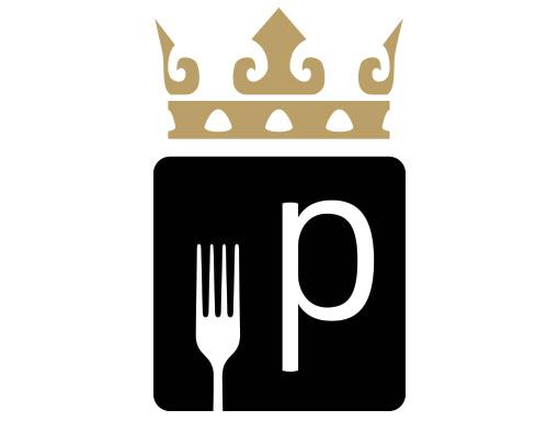 logo Proefschrift Restaurant Award Winnaars 2018