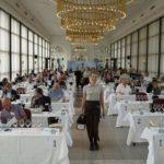 VPD Grosses Gewächs Vorpremier Wiesbaden 2018