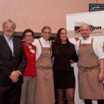 Cheval Blanc wint Copa Jerez 2018
