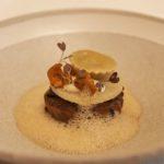 Chef's Table: Jelle Hogeboom