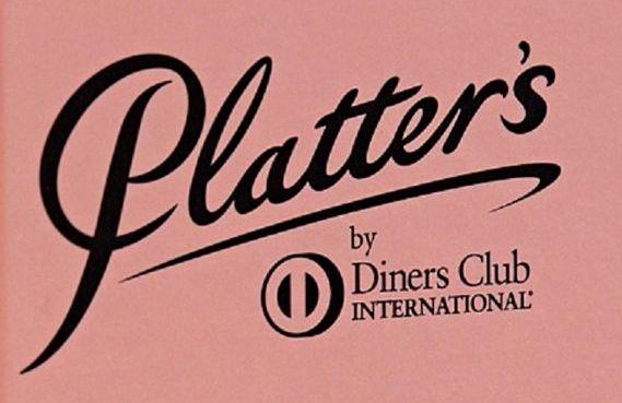 Platter's 5-sterrenwijnen bij The Lobby Fizeaustraat