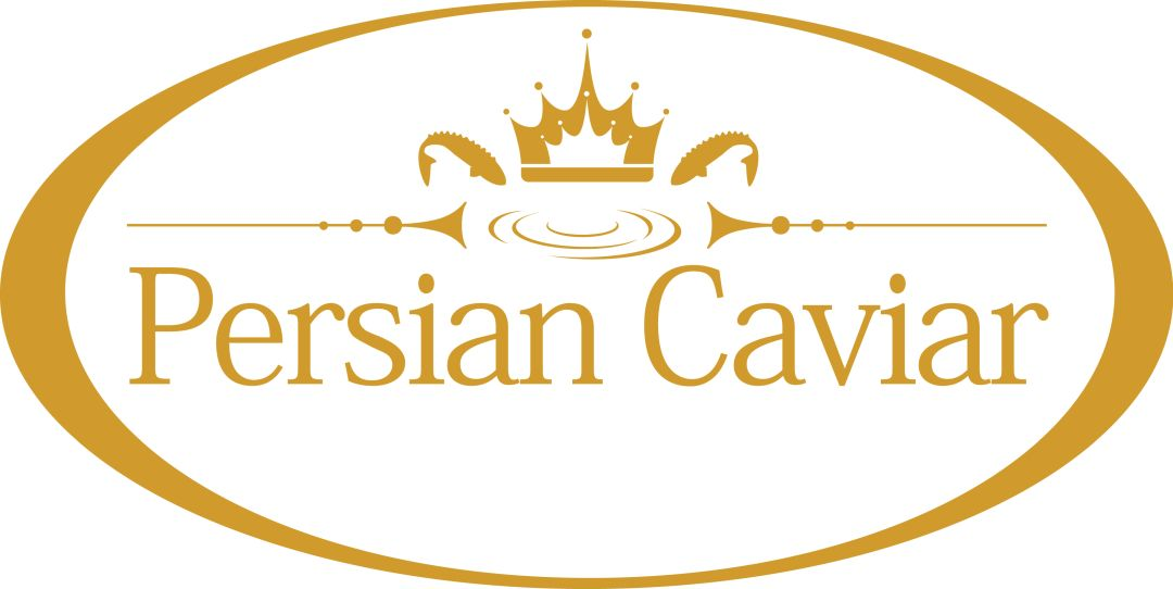 logo Persian Caviar