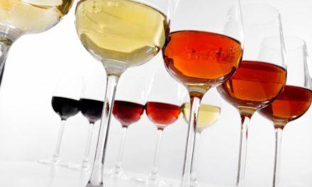 John Bindels – Glas kan wijn maken of breken