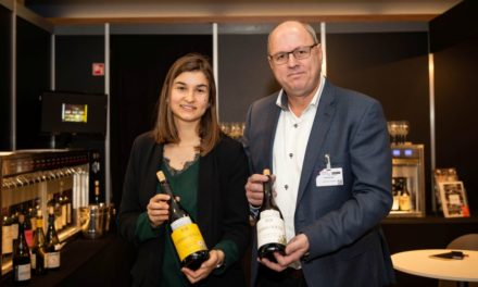 Wine Professional 2019 – Wine Challenge
