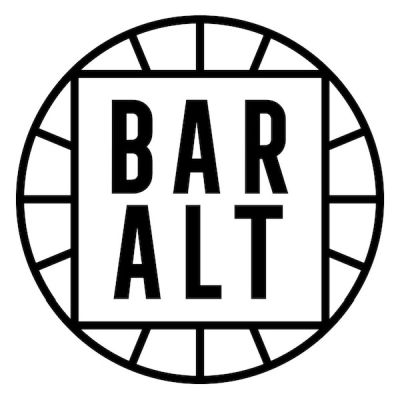 bar alt logo