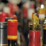 John Bindels – Overdreven wijn-claims