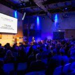 Wijnbranche inventariseert trends en ontwikkelingen tijdens symposium