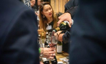 Proefschrift selectie: Wine Professional 2019 highlights deel 2