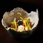 Chef's Table: Menno Post