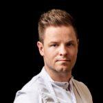 Chef's Table: Bas van Kranen