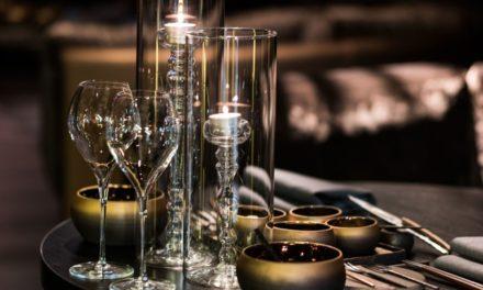 ProefschriftRestaurants.nl topscores 2018