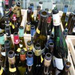 VDP Auction Pre-tasting 2018 Wiesbaden