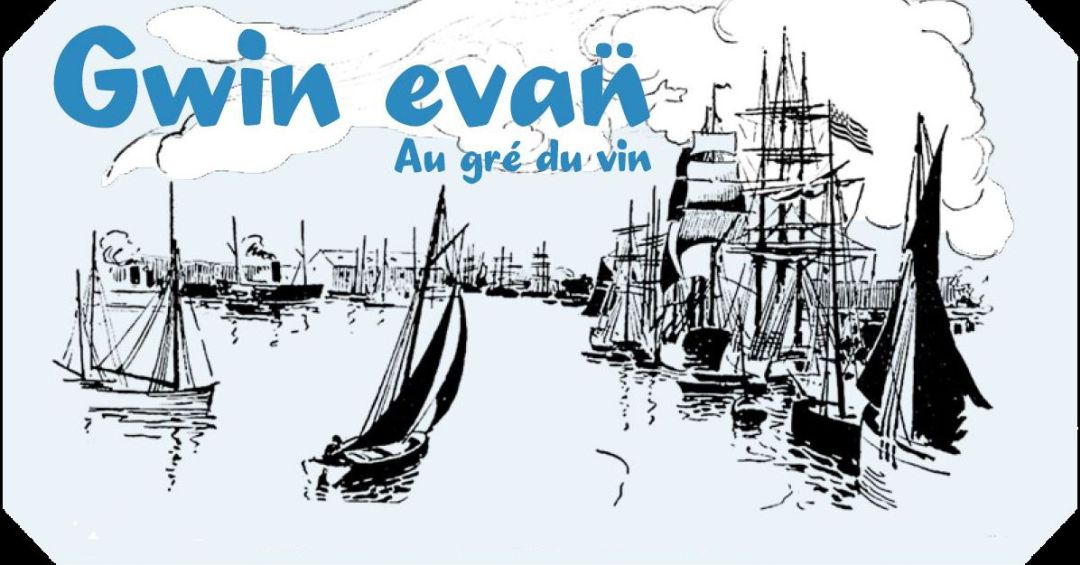 Gwin Evan van Haut-Planty
