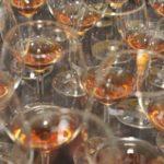 Doet u ook mee aan de 31e editie van het  Proefschrift Wijnconcours?