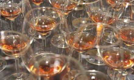 Inschrijving Proefschrift Wijnconcours Rosé geopend: doet u ook mee?