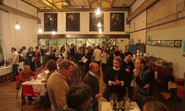 Daxivin: wijnen waarin altijd iets nieuws valt te ontdekken