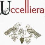 Uccelliera, Brunello di Montalcino, Italië 1993